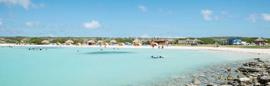 Last minute Aruba all inclusive