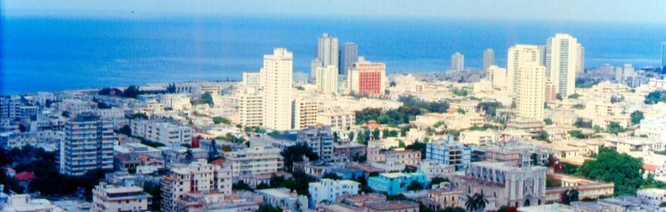 Last minute Cuba all inclusive