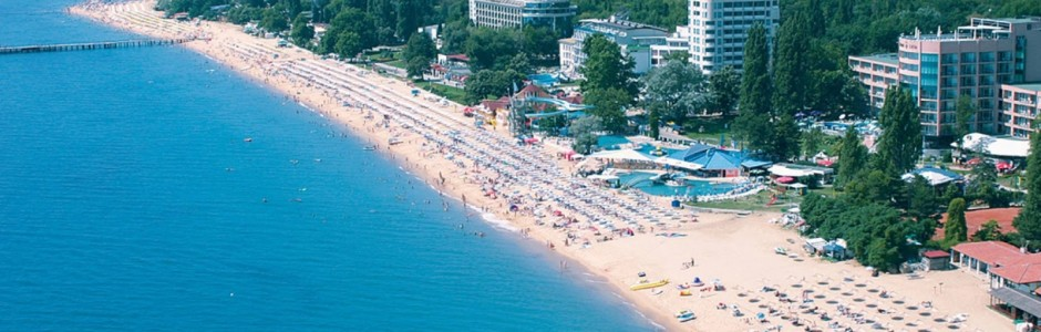 Last minute Bulgarije all inclusive