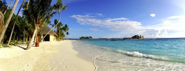 Tips voor uw vakantie op de Malediven