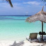Waar moet u op letten als u toch een zomervakantie wilt boeken