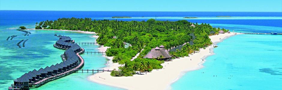 Last minute Malediven all inclusive