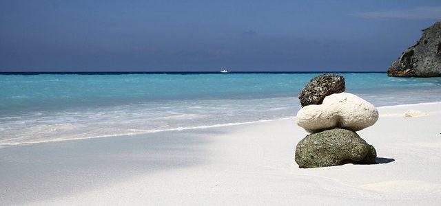 Reisorganisaties last minute Curaçao all inclusive