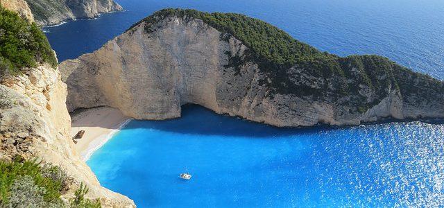 Reisorganisaties last minute Griekenland all inclusive
