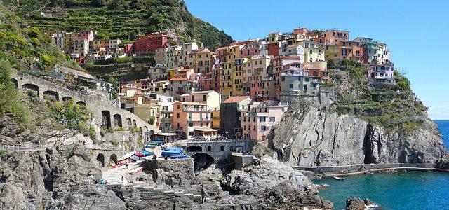 Reisorganisaties last minute Italië all inclusive