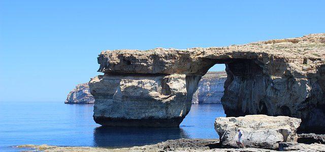 Reisorganisaties Last minute Malta all inclusive