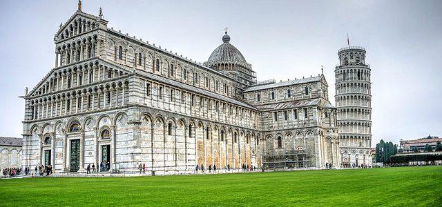 Last minute all inclusive bestemmingen Italië voor de culinaire toerist