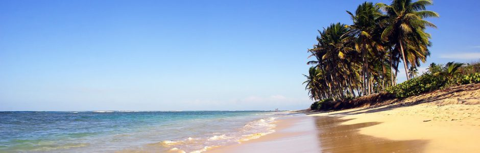 Reisorganisaties Dominicaanse Republiek