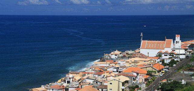 Wat te doen op het bloemeneiland Madeira?